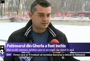Managerul ADP Gherla răspunde acuzațiilor aduse de cei doi consilieri locali