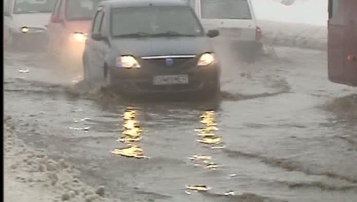 drum-inundat