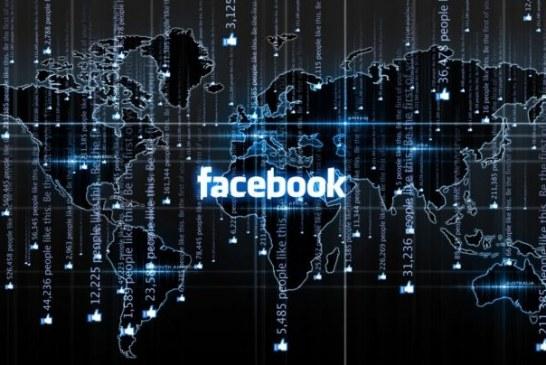 Curățenia de primăvară la Facebook. Zeci de mii de conturi șterse, pentru a combate știrile false