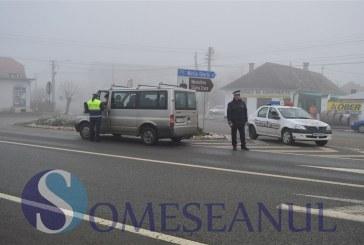 Poliția încă îl caută pe al patrulea deținut care a fugit din arestul IPJ Cluj – FOTO/VIDEO