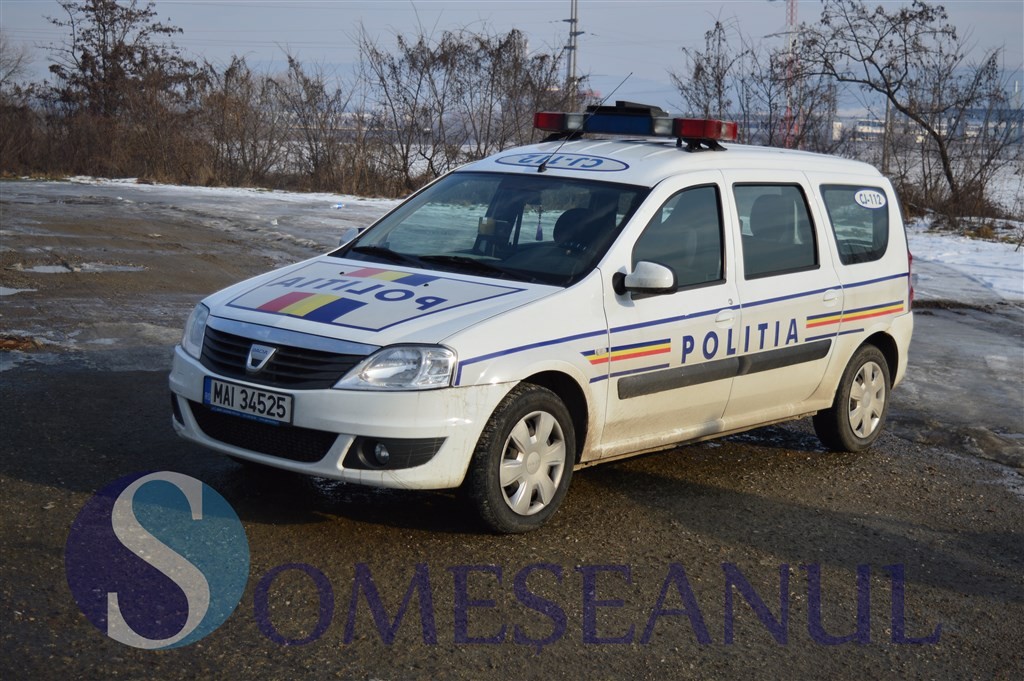 filtru politie gherla-2