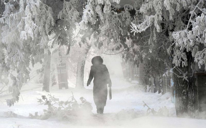 iarna-ger-frig