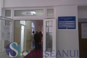 Secție de Chirurgie la cele mai înalte standarde, inaugurată azi la Spitalul Municipal Dej – FOTO/VIDEO