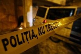 Doi tineri morți în Maramureș. Unul s-a înecat, celălalt s-a aruncat de pe un bloc
