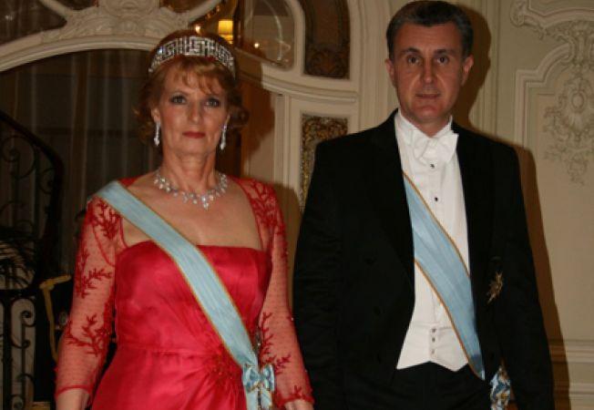 principesa-margareta-si-principele-radu-