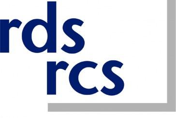 Zeci de dejeni, bătaia de joc a RDS-RCS, chiar de Anul Nou! Nu funcționează serviciile de anul trecut