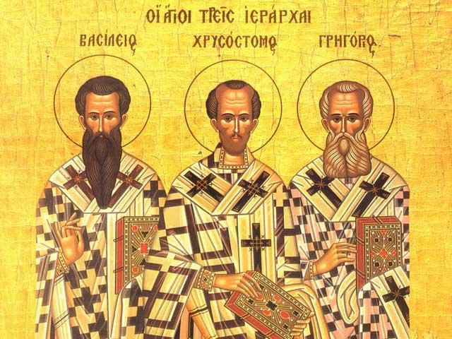sfintii-trei-ierarhi-vasile-grigorie-si-ioan-gura-de-aur-6949305