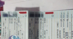 someseanul-bilete tren