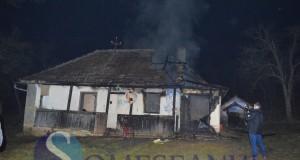 someseanul-incendiu casa mociu-2