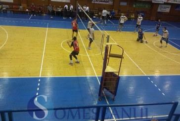Unirea Dej va disputa două meciuri amicale cu Explorări Baia Mare