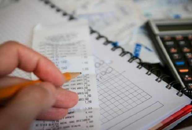 taxe impozite bon fiscal