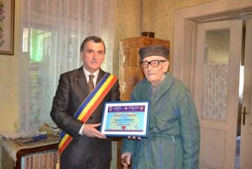 S-a stins din viață Alexandru Nicula, cetățean de onoare al Dejului și fost protopop al Clujului