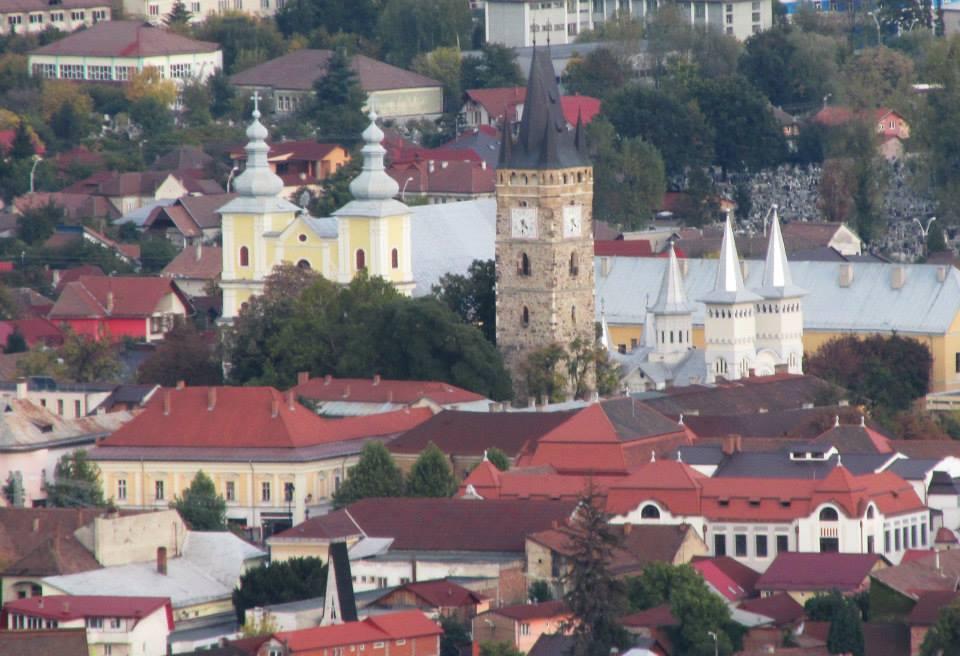 Baia_Mare-_centru_istoric