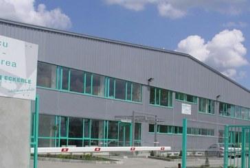ECKERLE AUTOMOTIVE SRL Cluj – Napoca angajează (P)