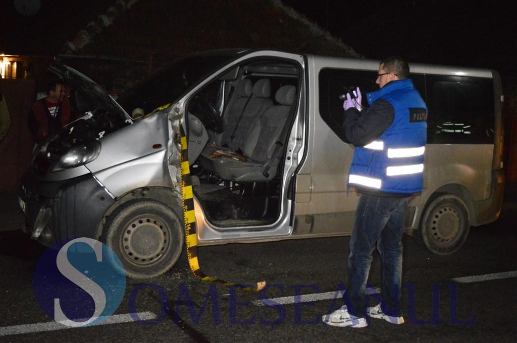 accident mortal iclod-2