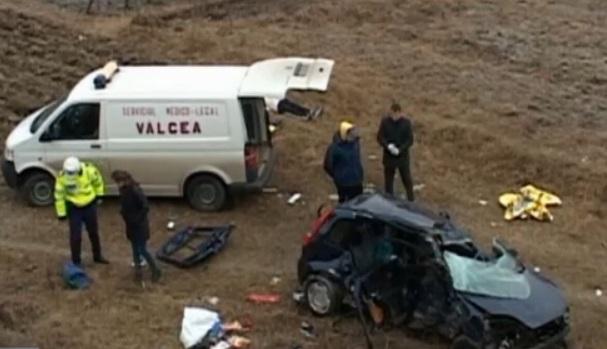 accident ramnicu valcea-2