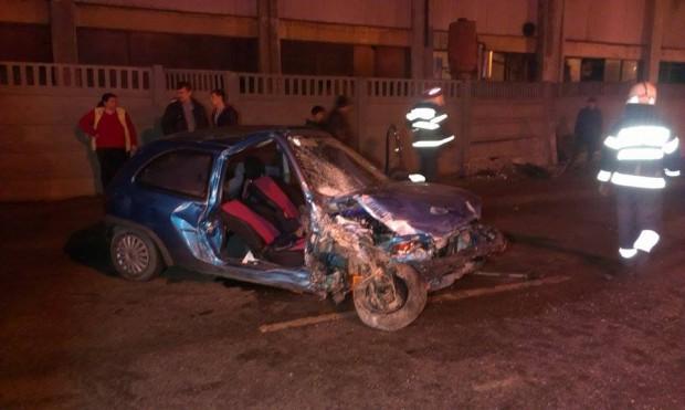 accident-strada-1-mai-dej