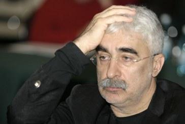 Adrian Sârbu, reținut pentru 24 de ore în dosarul MEDIAFAX