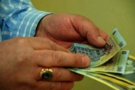 Guvernul a simplificat documentația pentru obținerea mai multor beneficii sociale
