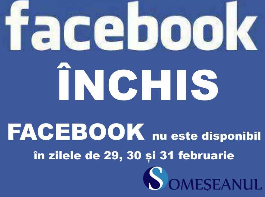 facebook inchis
