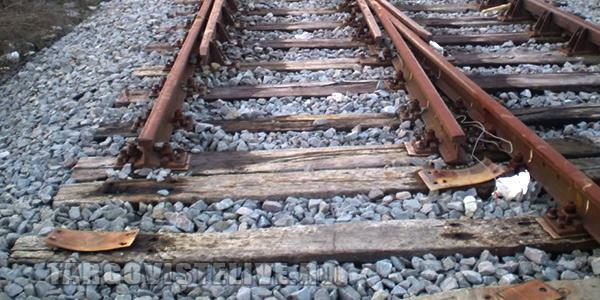 furt-traverse-cale-ferata