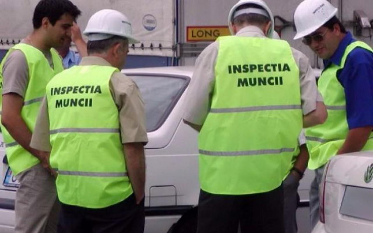itm-munca-la-negru-inspectia-muncii