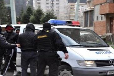 Percheziții în Bistrița și alte județe într-un dosar privind acordarea titlurilor de luptător în Revoluția din 1989