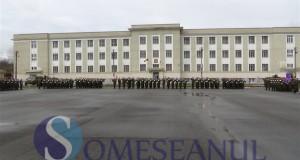 someseanul-Batalionul 811 Infanterie Dej Dragonii Transilvani (15)