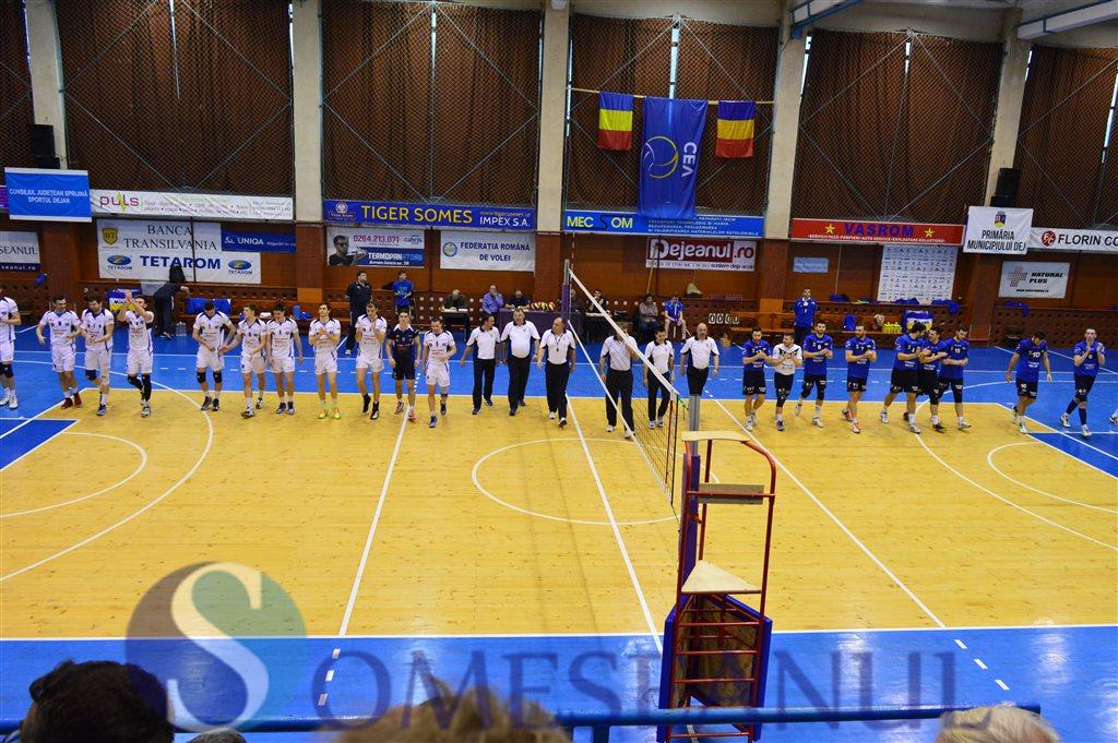 someseanul-Unirea Dej - Tomis Constanța 25febr2015 (10)