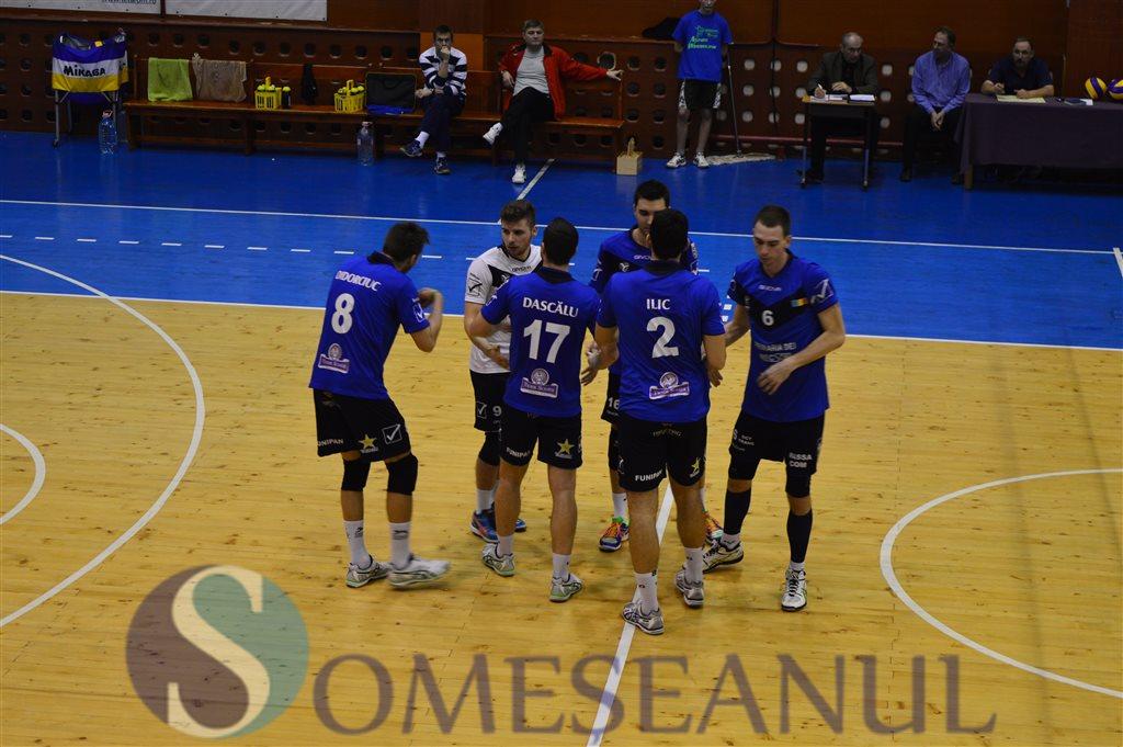 someseanul-Unirea Dej - Tomis Constanța 25febr2015 (53)