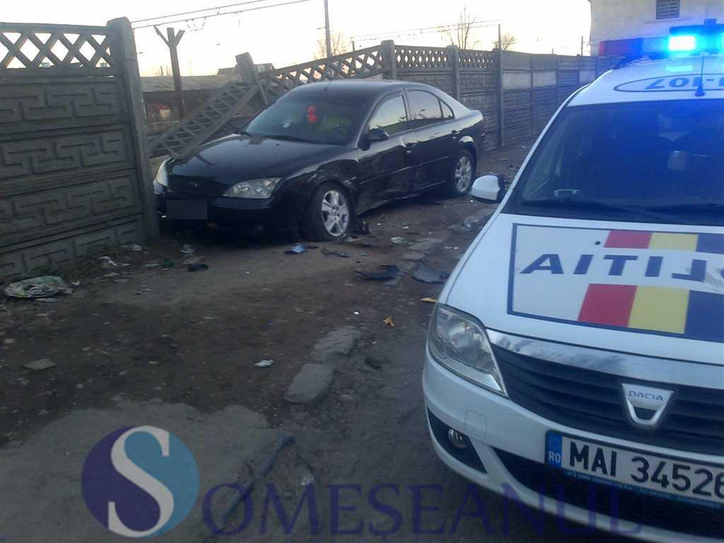 someseanul-accident dej 18 februarie (1)