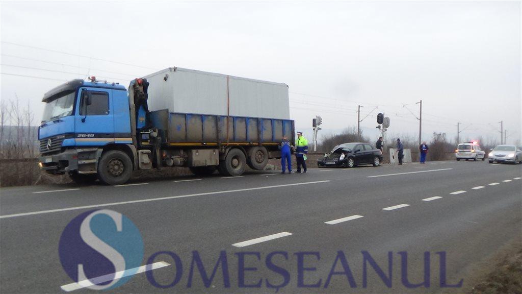 someseanul-accident-dej-23feb (1)