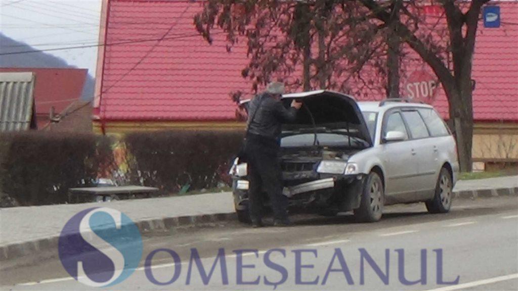 someseanul-accident dej 27febr2015