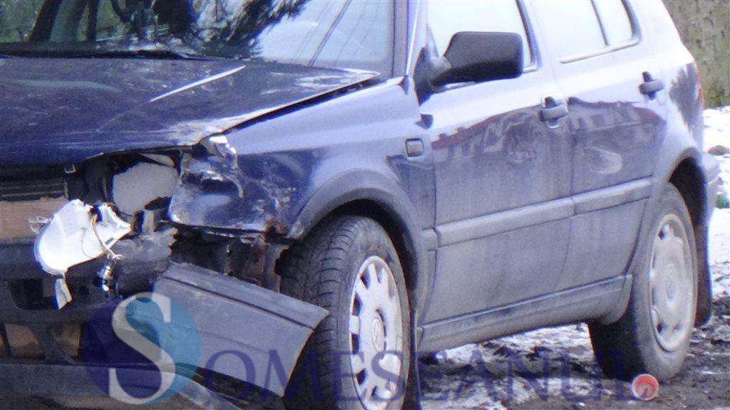 someseanul-accident gara dej (1)