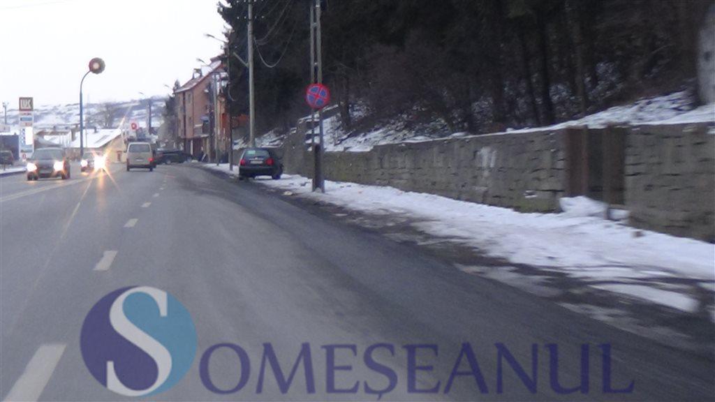 someseanul-accident gara dej (2)