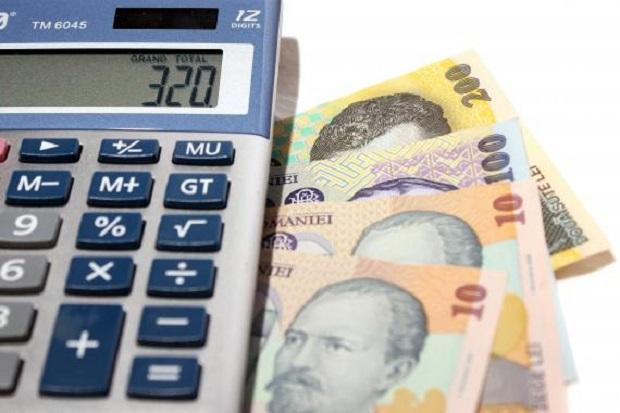 taxe-impozite-asigurari sociale