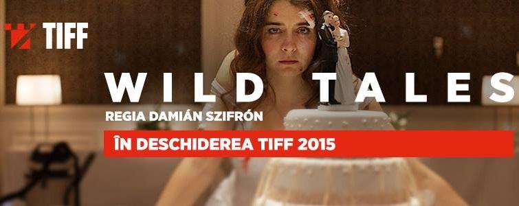 wild tales tiff 2015