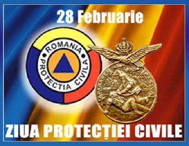 ziua_protectiei_civile