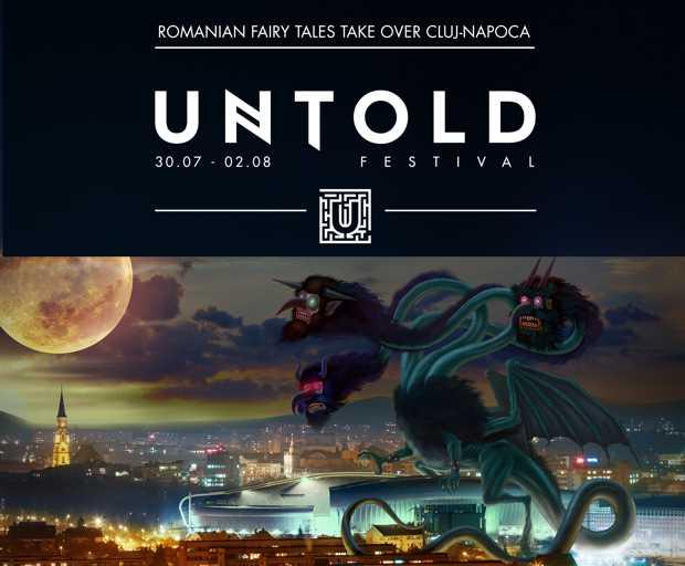 Untold_Festival_Afis