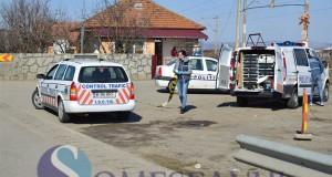accident TIR Jucu (4)