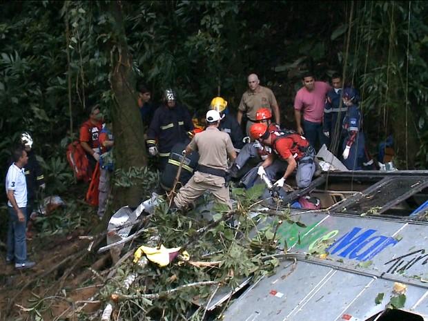 accident autocar brazilia-2