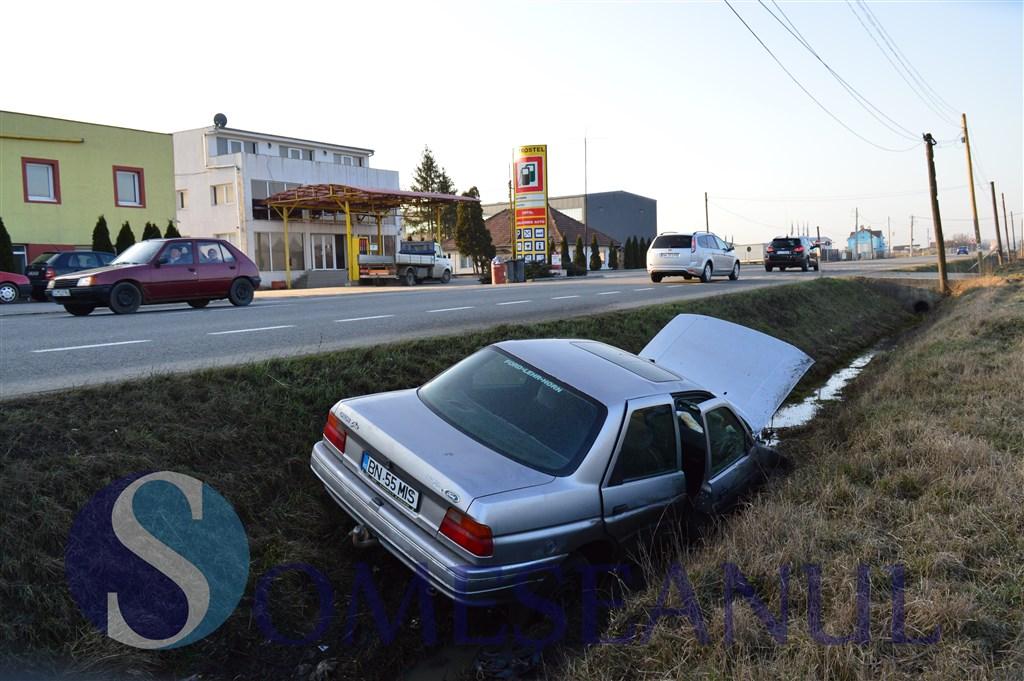 accident iclod rasturnat-4