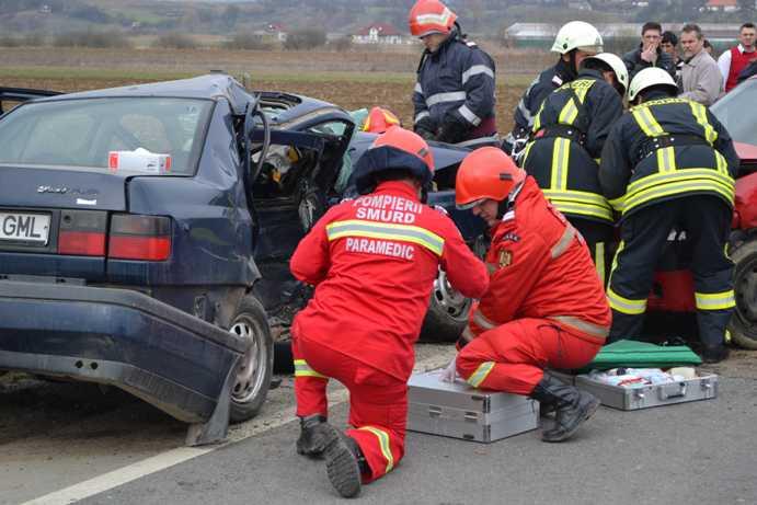 accident-lapusel-recea2