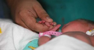bebelus-pediatrie