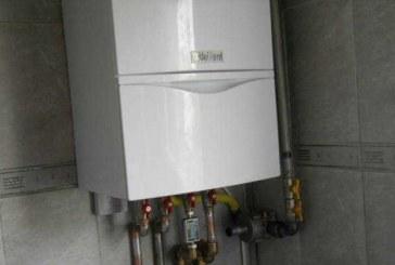 Proprietarii de apartamente, obligați să schimbe centralele termice mai vechi de 10 ani cu unele mai puţin poluante și mai scumpe
