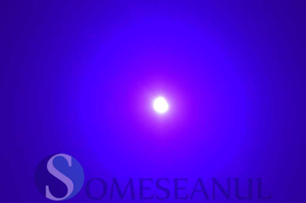 Eclipsa văzută la Gherla