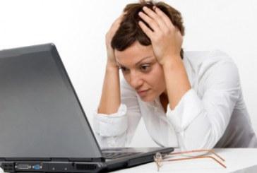 Angajații din România pe ultimul loc în UE la competențe IT