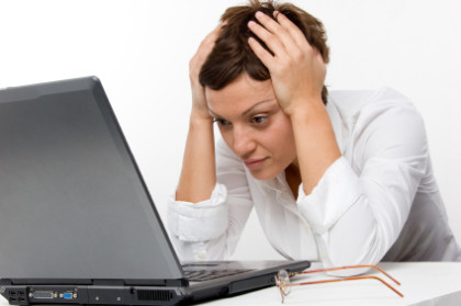 frustrated-computer-user-e1374134396432