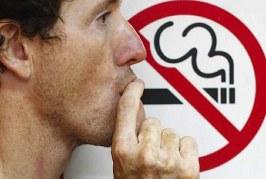 31 Mai, Ziua mondială fără tutun