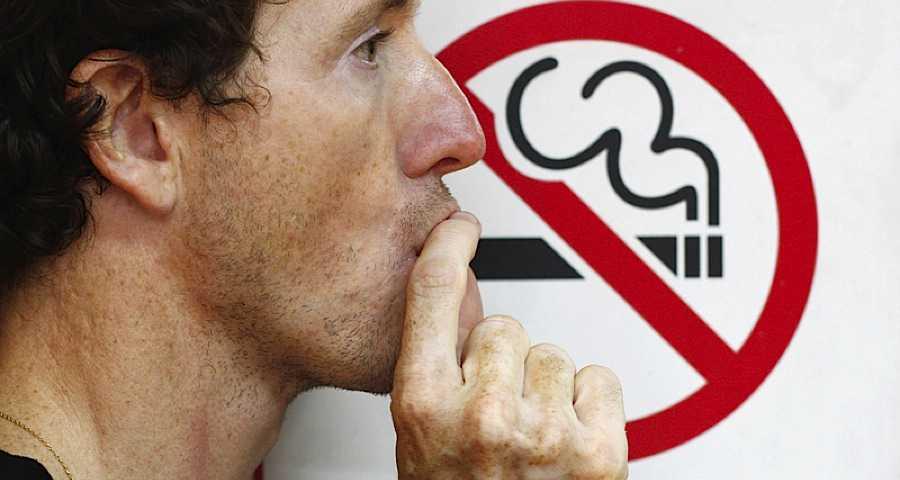 fumat antifumat-tigari